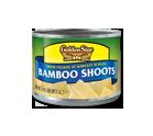 bamboo-shoots