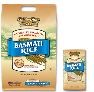 basmati-rice-all