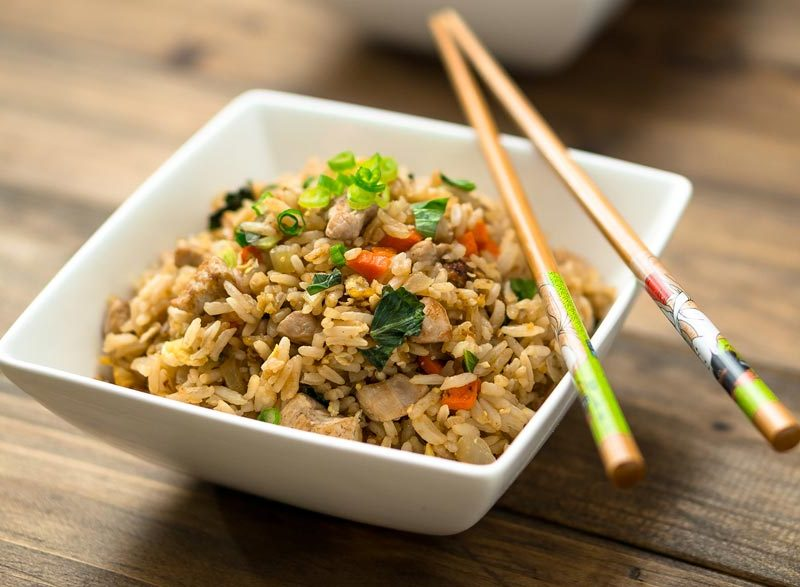 chicken-basil-fried-rice-recipe