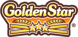 Golden Star Trading: Best Value and Wholesome Ingredients