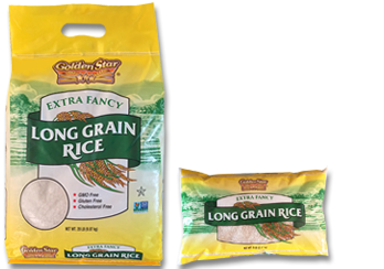 long-grain-rice-all