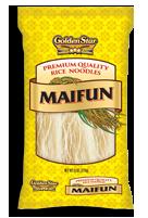 maifun-noodles