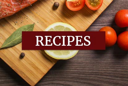 rice-recipes-sm