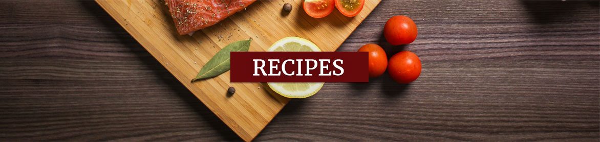 rice-recipes